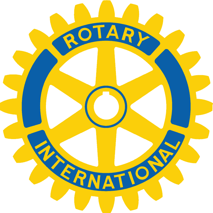 Indian Wells Rotary